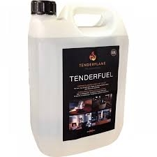 Tenderflame Fuel 2,5 L