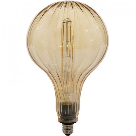 Elegance LED Drop Harmony 170mm Gold.