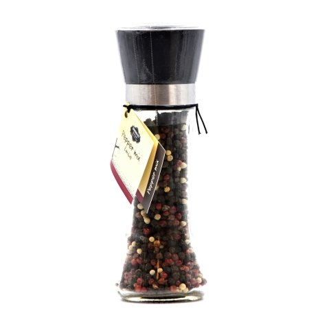 Dardanos Fine Foods Pepper Mix `Emilie`